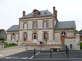 Courcelles - Mairie.jpg