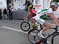 Courrières - Quatre jours de Dunkerque, étape 1, 1er mai 2013, arrivée (065).JPG