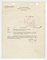 Court Martial Case File of Chief Quartermaster James R. Harwell - NARA - 33748139 (page 98).jpg