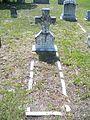 Courtenay FL Old St Lukes Cem06.jpg