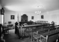 CourthouseWhaleyHouseSDOct1960.tif