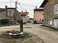 Coutelieu (hameau d'Ambronay, Ain, France) en janvier 2018 - 8.JPG