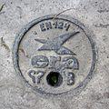 Cover-Era-Wroclaw-090625.jpg