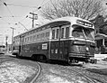 Coxwell-Bloor streetcar 4491 (7190315289) (cropped).jpg