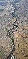 Coyote Creek aerial tall.jpg