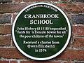 Cranbrook School (3621909951).jpg
