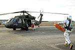 Crash, damaged, destroyed aircraft recovery exercise 120131-F-WT236-017.jpg