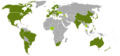 Creative Commons Intl Map.png