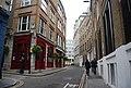 Creed Lane (geograph 4279051).jpg