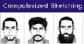 Criminal Identification Sketching System.png