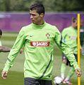 Cristiano Ronaldo Euro2012 training 01.jpg