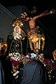 Cristo esperanza procesion.jpg