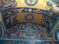 Crkva Preobraženja Gospodnjeg u Trebinju 01.jpg