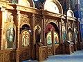 Crkva svete Petke na Čukaričkoj padini, Beograd17.JPG