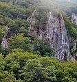 Crna Rijeka Gorge 11.JPG