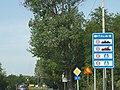 Croatia P8206416 (3979368657).jpg