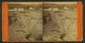 Crocker slate quarry, Brownville, by Hinds, A. L., fl. 1870-1879 3.png