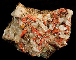 Crocoite-Quartz-213056.jpg