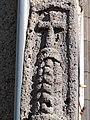 Croix à Alpuech (détail).jpg