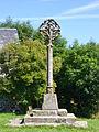 Croix de Mons (Chalinargues).jpg