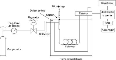 Cromatografo de gases diagrama.png