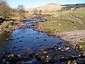 Crossing the Nedd Fechan - geograph.org.uk - 693616.jpg