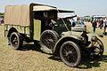 Crossley 25-30 (1918) 02.jpg