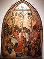 Crucifixion by Barnaba da Modena.jpg