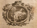 Crusius Titelvignette Werther-Fieber-1775.jpg