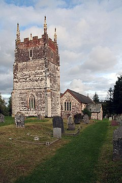 CruwysMorchardChurch(MartinBodman)Oct2005.jpg