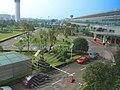 Csx airport view1.jpg