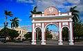 Cuba 2013-01-25 (8535113956).jpg