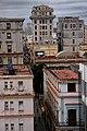 Cuba 2013-02-01 (8611760797).jpg