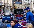 Cubs World Series Victory Parade (30690117091).jpg