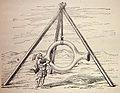 Cuerno de Alejandro Magno, segun el P. Kircher (1882).jpg