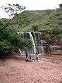 Cuevas 3ra cascada - panoramio.jpg