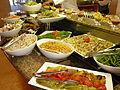 Cuisine of Israel P1040877.JPG