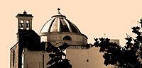 Cupola Neviano.jpg