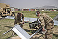 Currahee soldiers launch unmanned aerial system 130827-A-DQ133-712.jpg