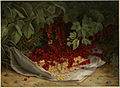 Currants (Boston Public Library).jpg