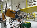 Curtiss Museum Robin.JPG