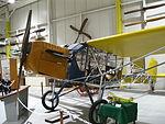 Curtiss Museum Robin.JPG