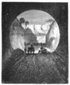 Cutting on Union Railroad, Seen from Tunnel.png