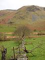 Cwmberwyn and Craig Clogan - geograph.org.uk - 290624.jpg
