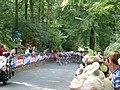 Cyclassics 2007 (1365201317).jpg