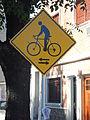 Cycle facilities sign BA.JPG