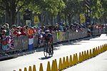 Cycling Finals, 2016 Invictus Games 160509-F-WU507-005.jpg