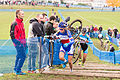 Cyclo-Cross international de Dijon 2014 22.jpg