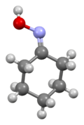Cyclohexanone-oxime-from-xtal-2004-Mercury-3D-balls.png