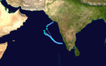 Cyclone 03A 1980 track.png